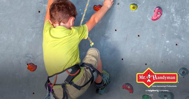 23-How-To-Build-A-Rock-Climbing-Wall-For-Kids
