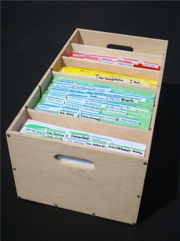 23-How-To-Build-A-Stackable-Filing-Cabinet