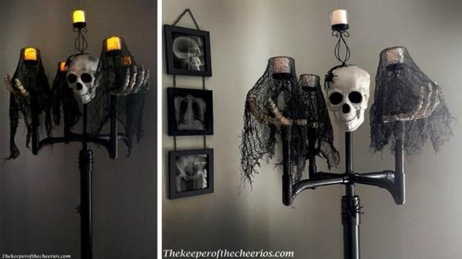 24-DIY-Candelabra-For-Halloween