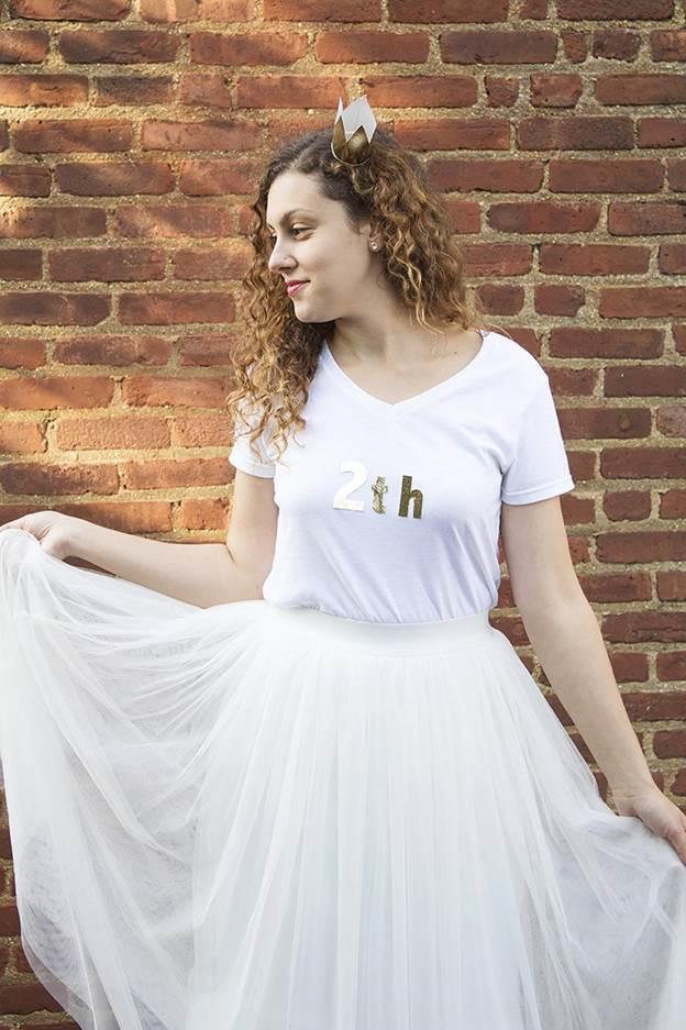 24-DIY-Tooth-Fairy-Costume