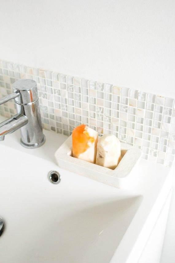 25-DIY-Concrete-Soap-Dish