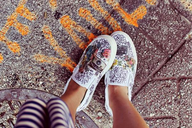 25-DIY-Summer-Slipper-Shoes