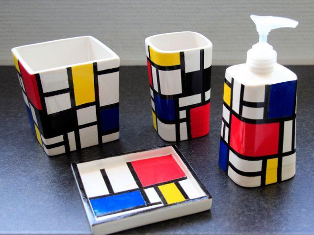 3-Colorful-Soap-Dish