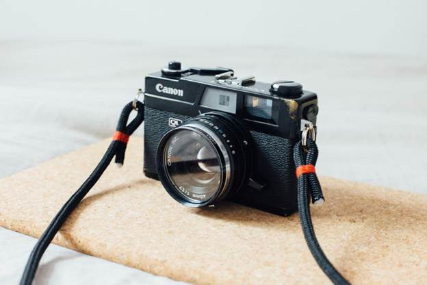 3-DIY-Camera-Strap