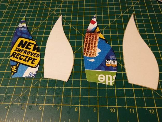 3-DIY-Cereal-Box-Elf-Ears