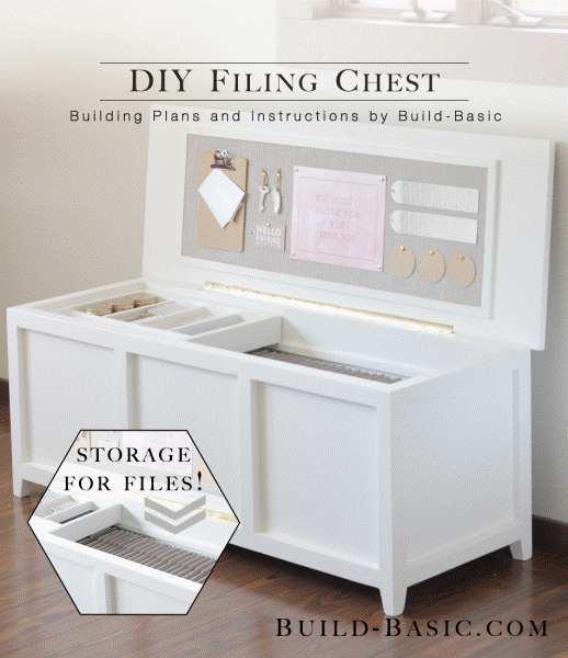 3-DIY-Filing-Chest