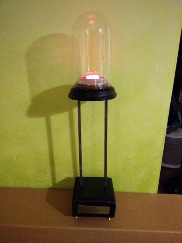 3-DIY-LED-Trophy