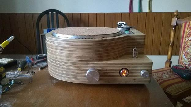 3-DIY-Turntable-In-Wooden-Case