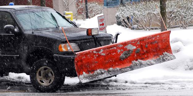 3-Easy-Steps-To-Make-A-Homemade-Snow-Plow