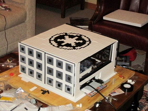 3-How-To-Build-A-Lego-Computer-Case