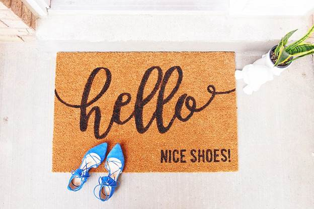 3-How-To-Make-A-Custom-Doormat-Without-A-Cricut-Machine