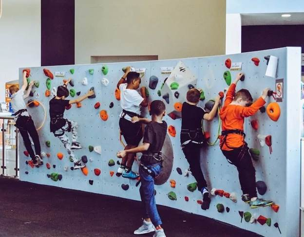 3-Ultimate-Guide-To-Building-Rock-Climbing-Wall