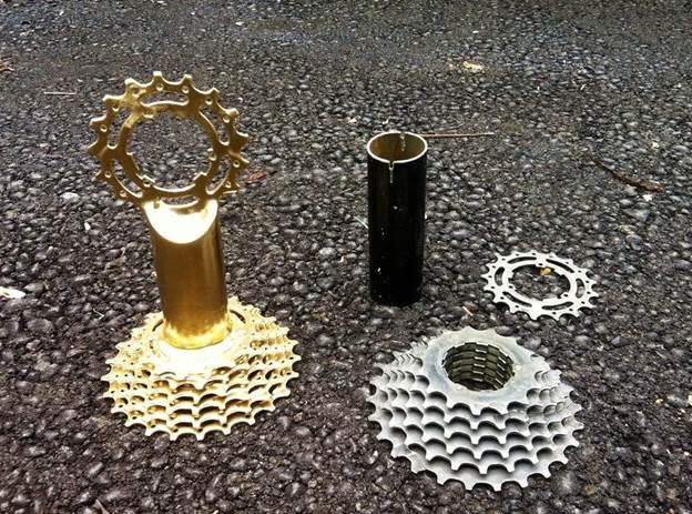 4-DIY-Bicycle-Trophy