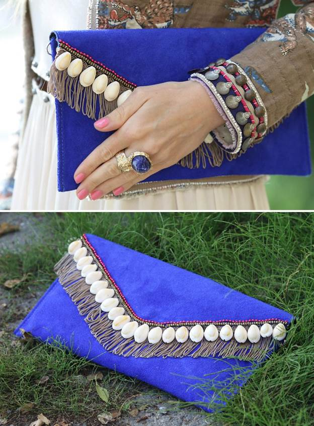 4-DIY-Embellished-Clutch