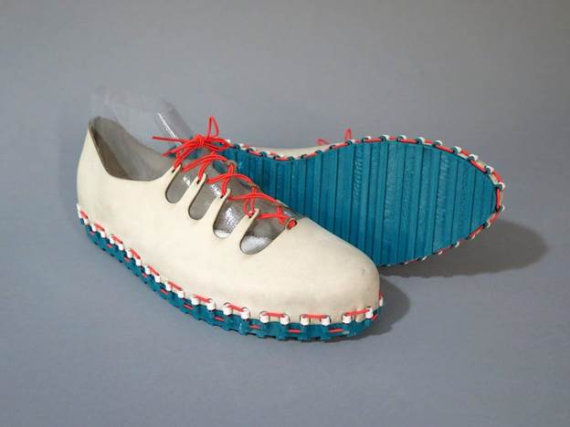 4-DIY-Modular-Shoe