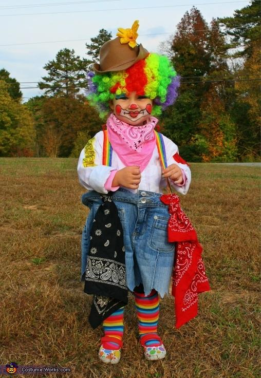 4-DIY-Rodeo-Clown-Costume