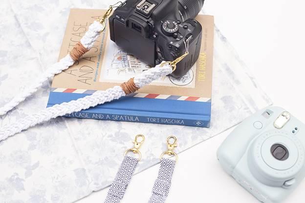 4-DIY-Rope-Camera-Strap