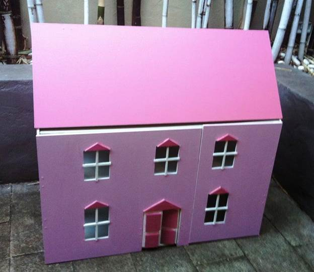 4-How-To-Build-A-DollHouse