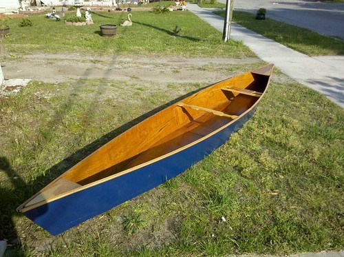 4-How-To-Build-A-Low-Budget-Canoe
