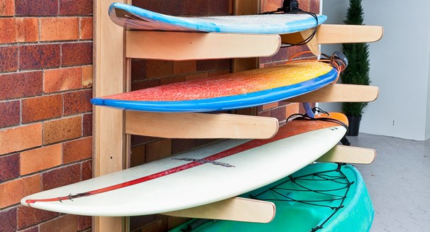 4-How-To-Make-A-Surfboard-Rack
