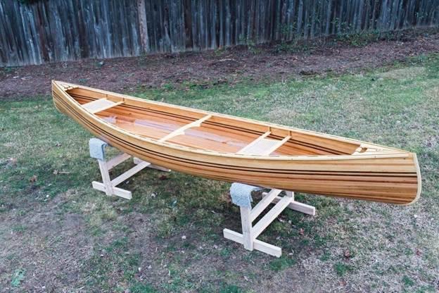 5-DIY-Cedar-Strip-Canoe