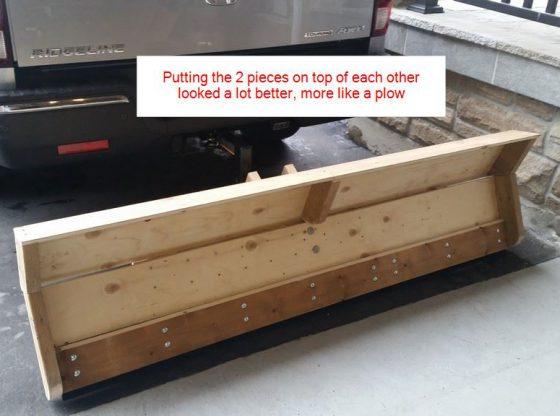 5-DIY-Homemade-Wooden-Snowplow