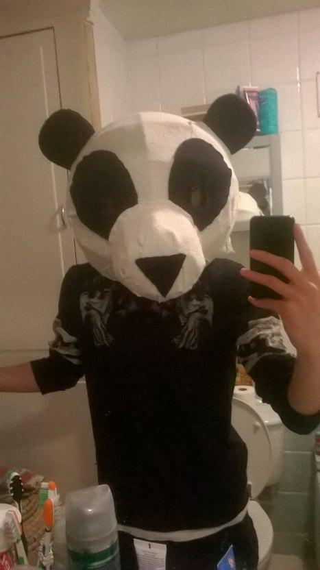 5-DIY-Panda-Mask