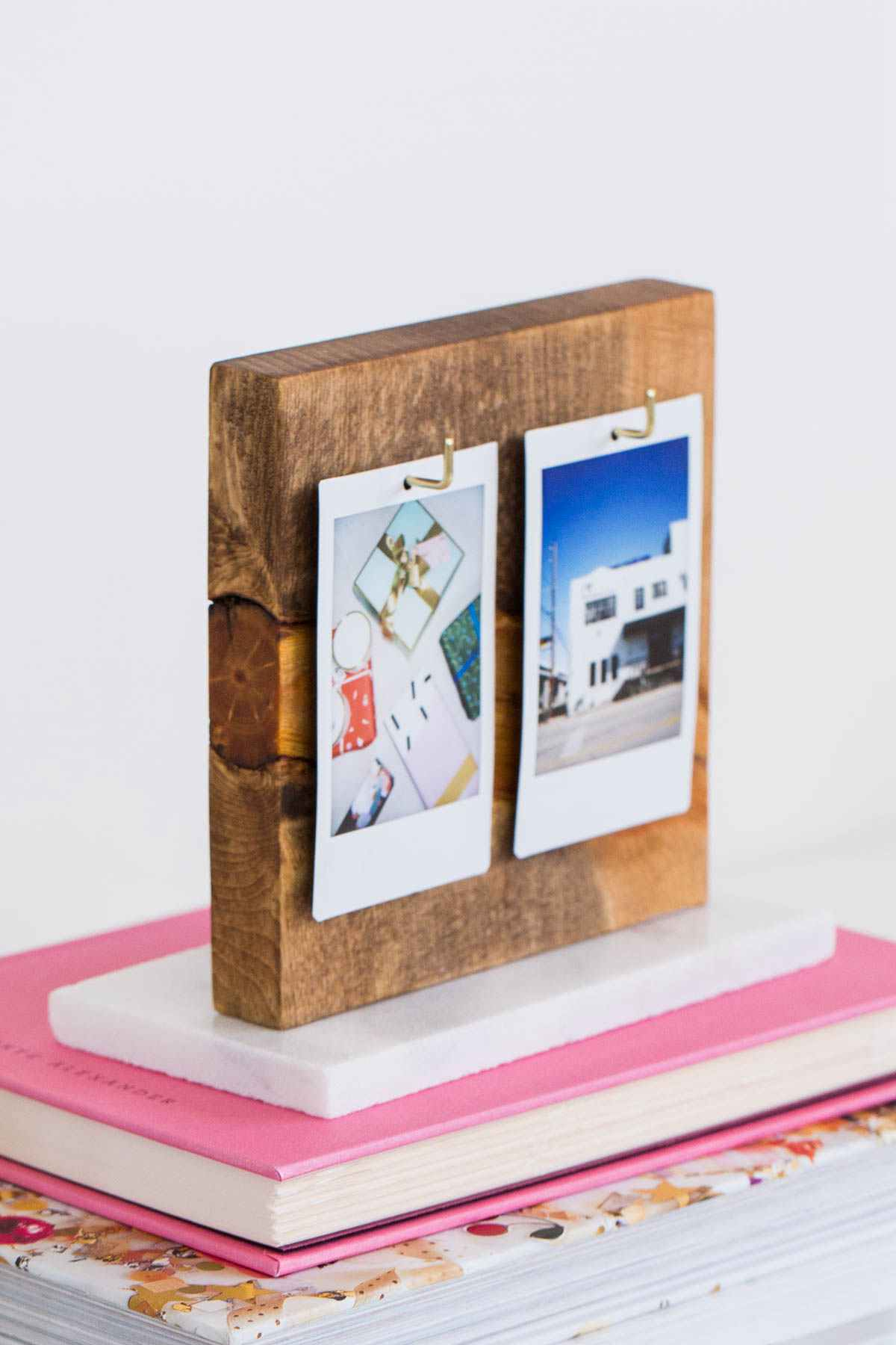 5-DIY-Photo-Album-Flip