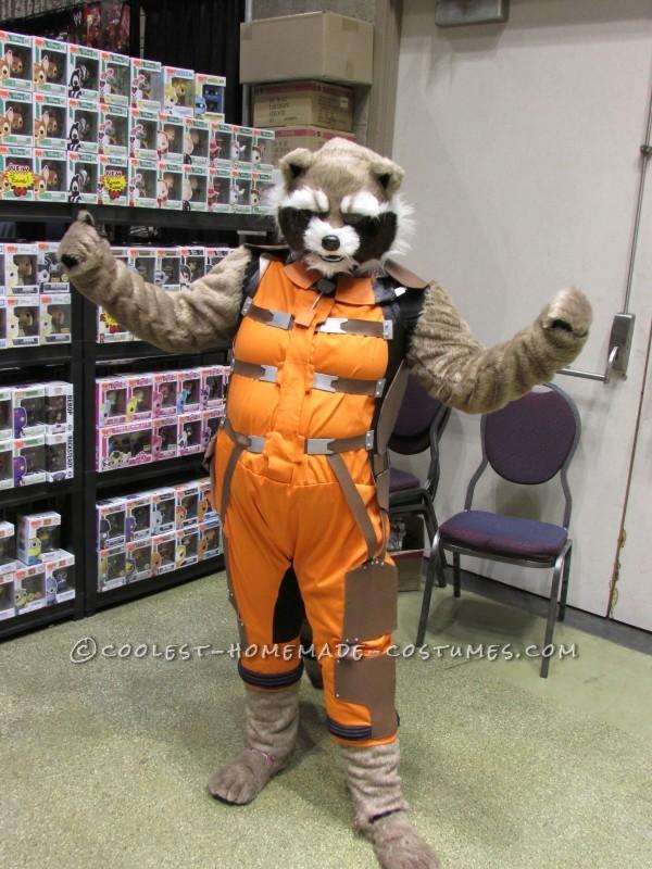 5-DIY-Rocket-Raccoon-Costume