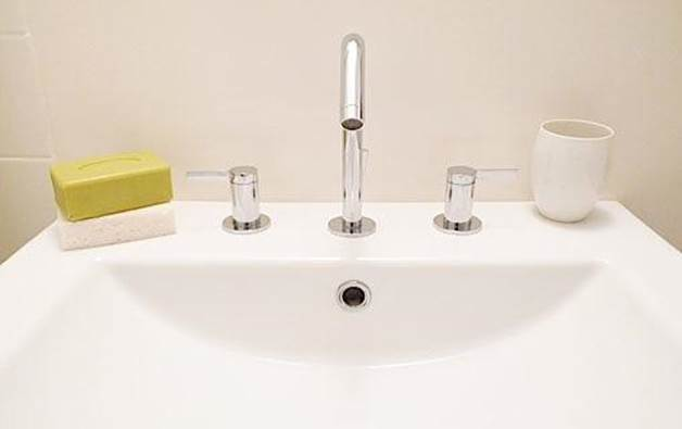 5-DIY-Soap-Dish-With-Sponge
