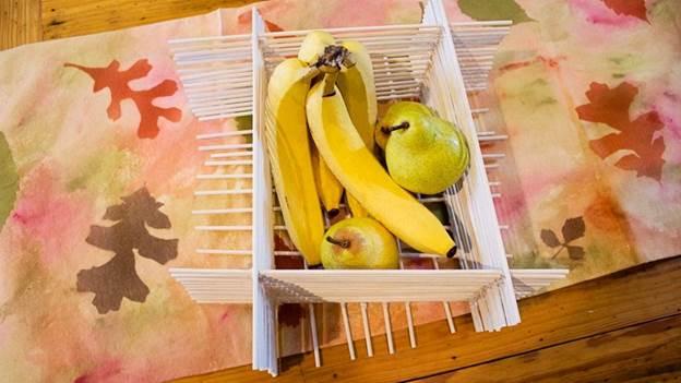 5-DIY-Wooden-Fruit-Basket