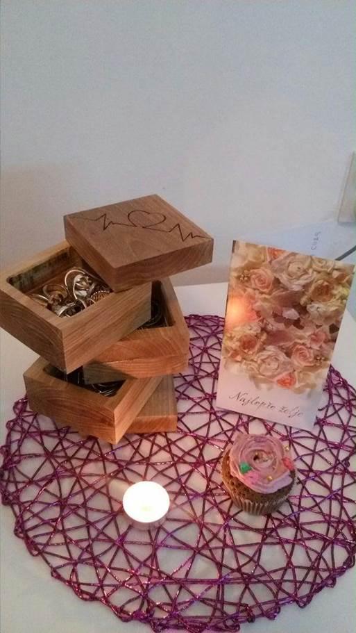 5-DIY-Wooden-Ring-Box