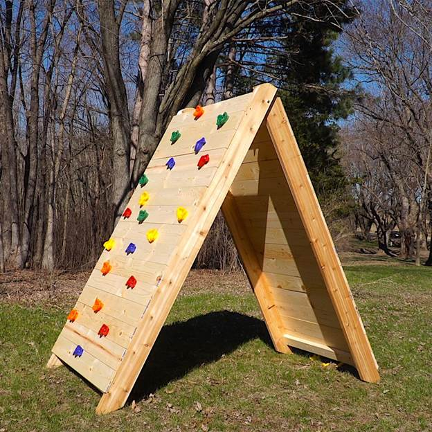 5-How-To-Build-Kids-Climbing-Wall