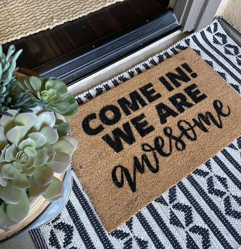 5-How-To-Make-A-Doormat-With-Silhouette
