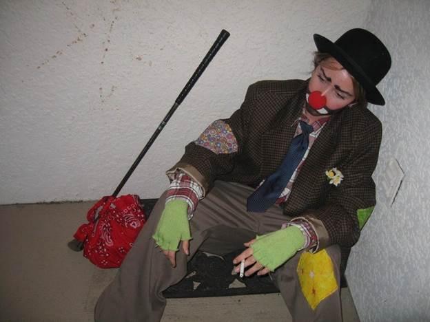 5-How-To-Make-A-Hobo-Clown-Costume