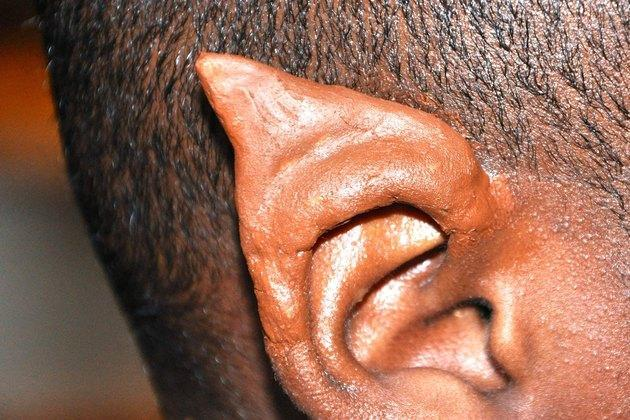5-How-To-Make-Latex-Elf-Ears