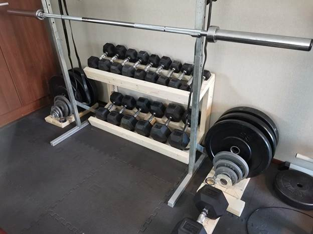 5-Low-Budget-Dumbbell-Rack