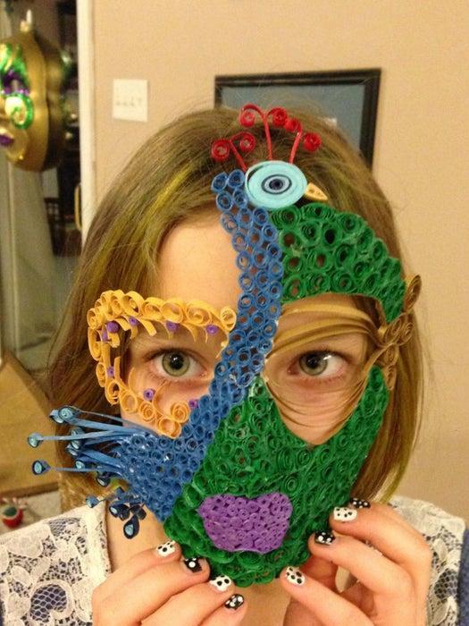 5-Quilled-Mardi-Gras-Mask