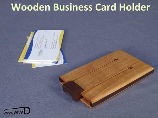 5-Wooden-Business-Card-Holder-DIY