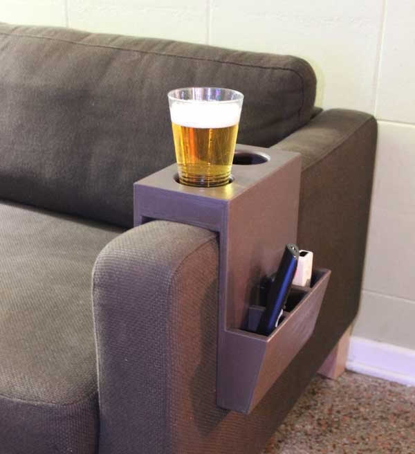 6-DIY-Cup-Holder-For-Chair