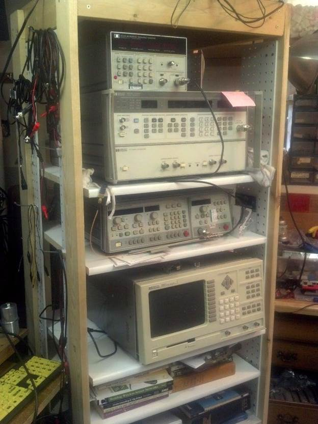 6-DIY-Equipment-Rack