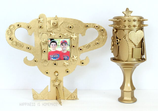 6-DIY-Father's-Day-Trophy
