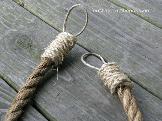 6-DIY-Rope-Curtain-Tie-Back