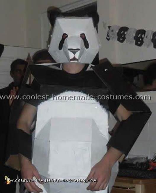 6-Homemade-Panda-Costume