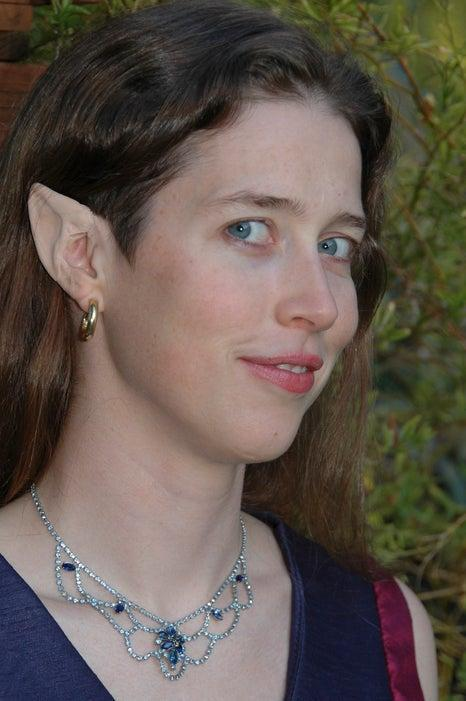 6-How-To-Apply-Elf-Ears