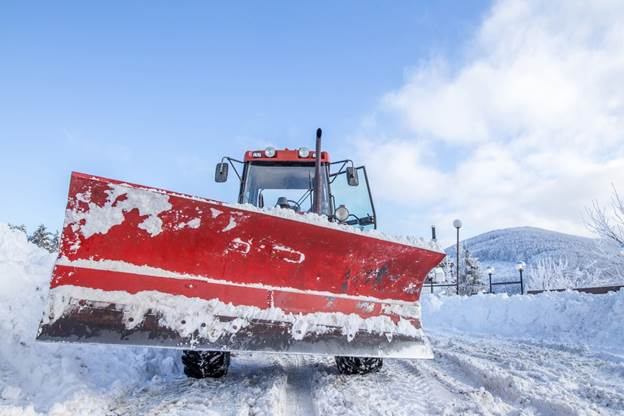 6-How-To-Have-A-Homemade-Snow-Plow