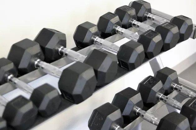 6-How-To-Make-A-Dumbbell-Rack