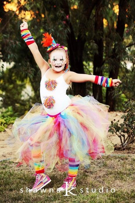 6-Kid-Clown-Costume-DIY
