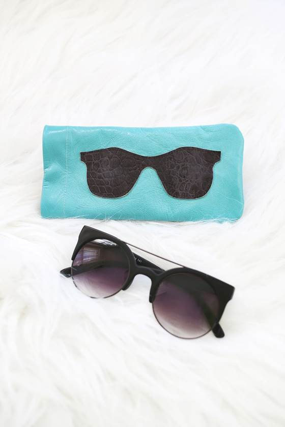 6-Leather-Sunglasses-Holder-DIY
