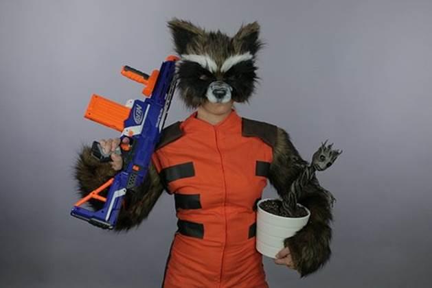 6-Rocket-Raccoon-Halloween-Costume